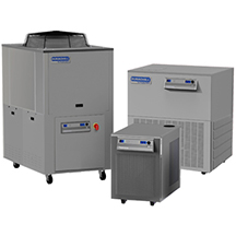 DuraChill® Recirculating Chillers