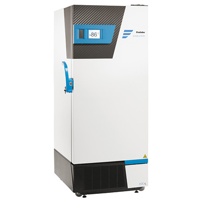 Froilabo Ultrafreezer Essential