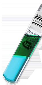 NANOCOLOR® Tube Tests 낱개 홈페이지용