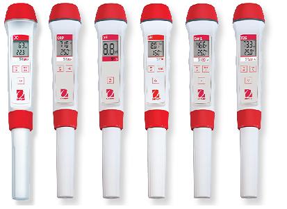 Pen Meter (Starter Penmeters)