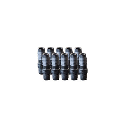 EZwaste® Replacement Fittings