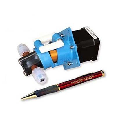 400μL Stroke Dispensing(STF1-9)