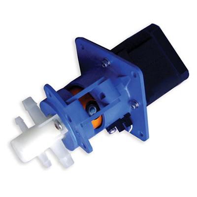 Fixed Stroke Dispensing(STF)