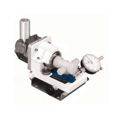 Pneumatic Drive Pump(PD)
