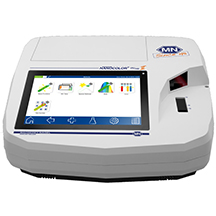 NANOCOLOR® Spectrophotometer UV/VIS II