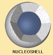 Nucleoshell